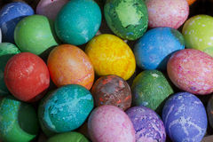 Easter Stock Image