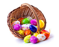 Free Easter Stock Image - 28916651