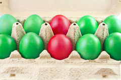 Easter Fotos de Stock