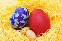 Easter Imagens de Stock Royalty Free