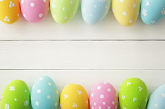 Free Easter Stock Photography - 37826322