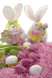 Easter Royalty Free Stock Photography