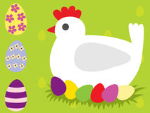Free Easter Royalty Free Stock Photos - 4169108