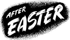 After Easter Stock Photos