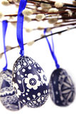 Easter. Decoration Royalty Free Stock Images