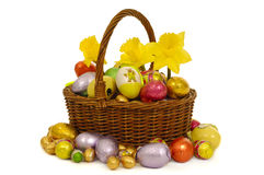 Free Easter Stock Images - 4400764