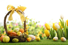 Free Easter Stock Photography - 49394402