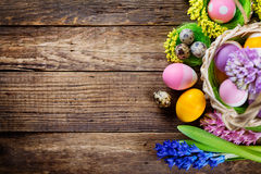 Free Easter Stock Images - 51350384