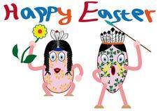 Easter14 Fotografia Stock Libera da Diritti