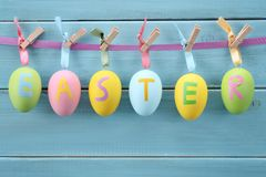 Easter Royalty Free Stock Image