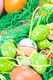 Easter Stock Photos