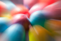 Easter Abstract Background Stock Images