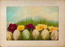 Easter album Royalty Free Stock Photos