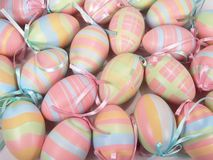 Free Easter Background Royalty Free Stock Image - 604186