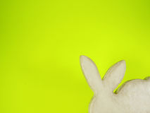 Easter background (1) Royalty Free Stock Images