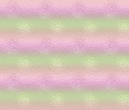 Easter background with pastel colors, abstract glow. Stock Photos