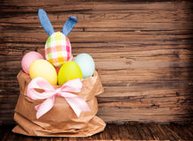 Easter Royalty Free Stock Photo