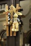 Easter Bonny royalty free stock photos