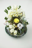 Easter Bouquet Royalty Free Stock Images
