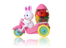 Free Easter Bunny Royalty Free Stock Images - 2218029