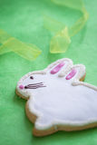 Easter candies Royalty Free Stock Photos