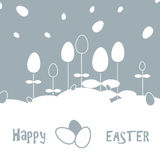 Easter10 Royalty Free Stock Image