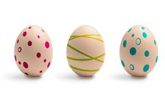 Easter is coming Royalty Free Stock Photography