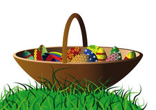 Easter2 Stock Image