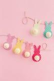 Easter Crafts stock photos