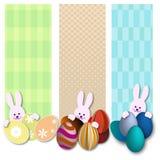 Easter day Stock Photos