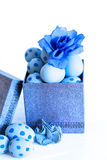 Easter decoration. Stock Photography