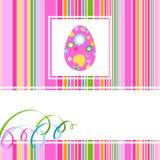 Easter design Stock Photo