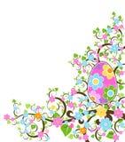 Easter design vector illustration