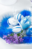 Easter detail Royalty Free Stock Photo