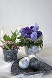 Easter detail Stock Photos