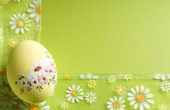Free Easter Egg Royalty Free Stock Image - 13290496