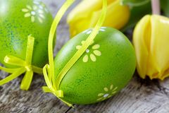 Free Easter Egg Stock Photo - 13529890