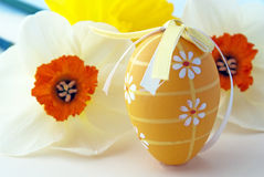 Free Easter Egg Royalty Free Stock Photo - 18243905