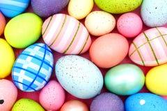 Free Easter Egg Background Stock Photo - 29304470