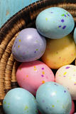 Easter Egg candy Royalty Free Stock Photography
