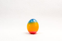 Easter Egg Royalty Free Stock Photos
