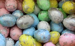 Easter Egg, Egg, Easter royalty free stock photography