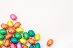 Free Easter Eggs Royalty Free Stock Photos - 578368