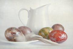Free Easter Eggs Stock Photo - 8532240