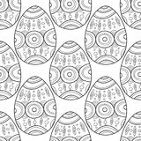intricate alphabet coloring pages eggs - photo#39