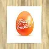 Easter eggs collection. Easter color egg. Vector easter background vector illustration