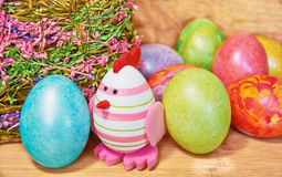 Easter 8 Royalty Free Stock Photos