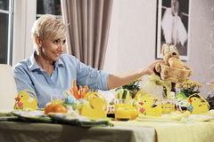 Easter Stock Images