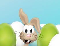 Easter Feeling Stock Photos
