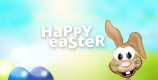 Easter Festive Easter Time Stock Photos